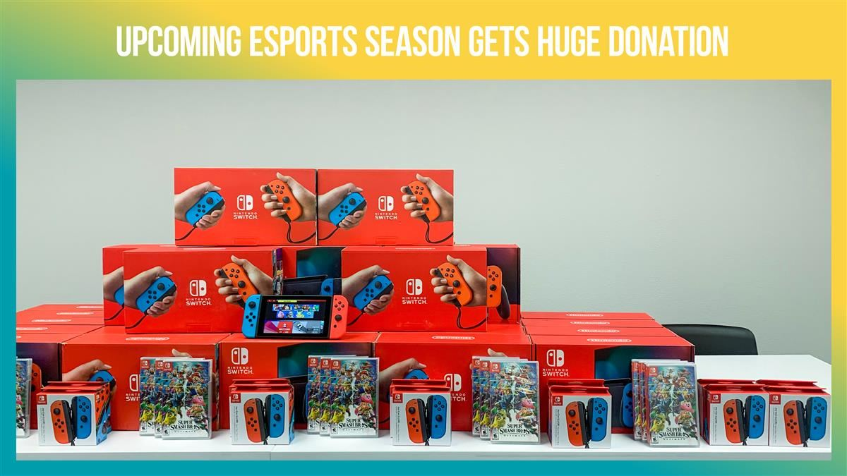One Community Initiative vaccine opportunity