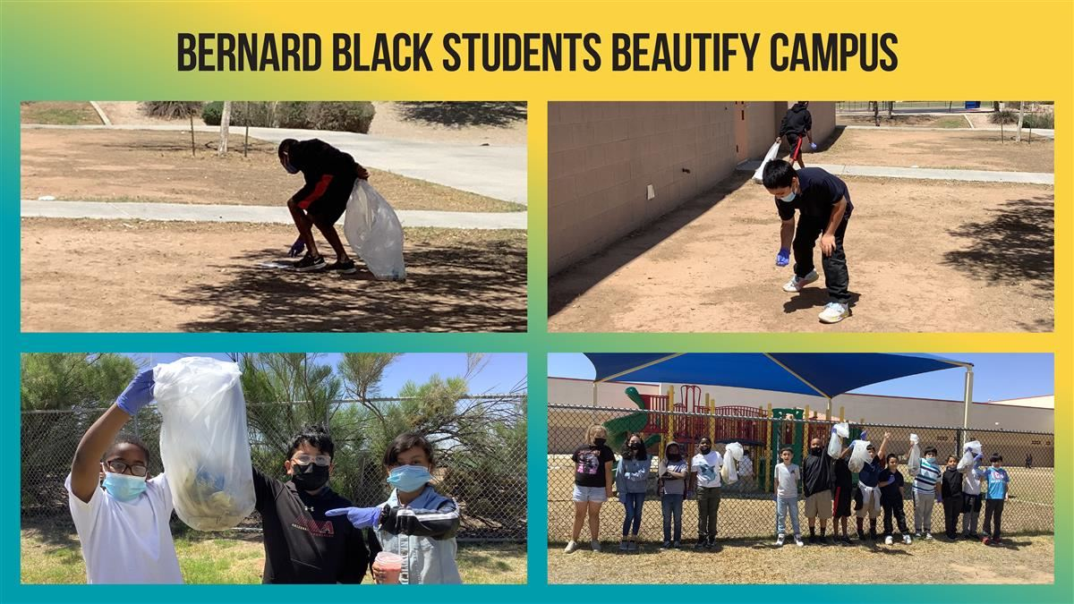 Roosevelt School District launches Hazel at Home