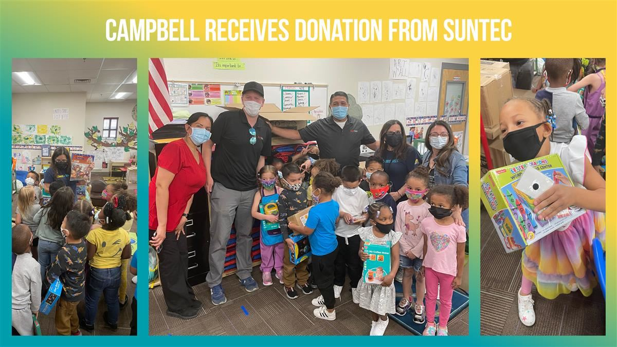 First-ever district esports league kicks off
